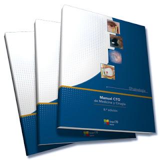 Manual CTO 9a. edición