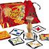Torneos juegos de mesa y cartas en ludoteca Marbecon