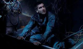 C%25C3%25B3digo+fuente+Jake+Gyllenhaal