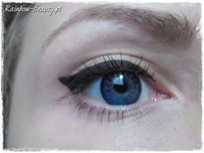 celebrities-eyeliner-gdzie-kupic-opinie-makijaz-kolory