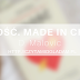 #141 Miłość. Made in China | D. Malovic