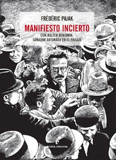 http://www.nuevavalquirias.com/manifiesto-incierto-comic-comprar.html