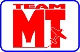 Team-MT