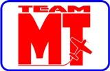 Team MT Huawei and Honor Utilities Tool Free Download