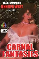 Image Carnal Fantasies (1980)