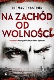 http://lubimyczytac.pl/ksiazka/308625/na-zachod-od-wolnosci
