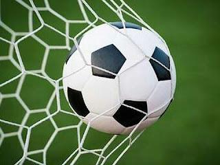 futebol links