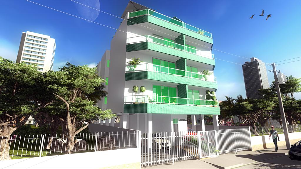 MAQUETE+ELETRONICA-PREDIO+PORTO+SEGURO+2-ITAGUAI-RJ.png (1024×576)