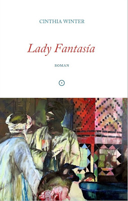 https://issuu.com/koppernik/docs/lady_fantasia?e=0
