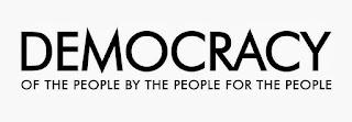 Unsur-Unsur Budaya Demokrasi Dan Penjelasannya