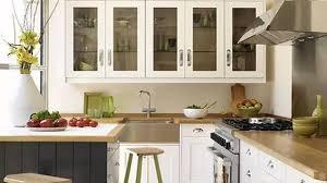 تلاتة طرق مختلفة لحساب مساحة المطابخ؟