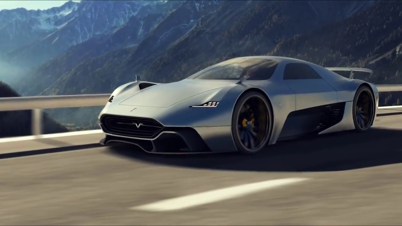 Exotic Car Brands >> Exotic Luxury Car Brands Usa Luxury Car Brands