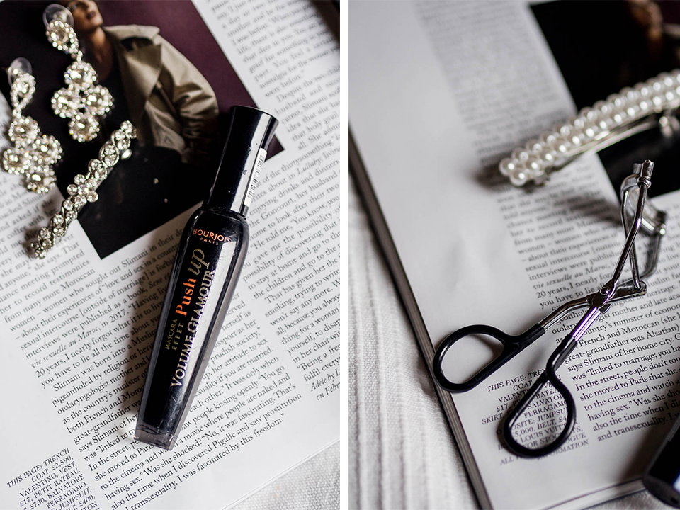 affordable-make-up-volume-mascara-lumene-bourjois