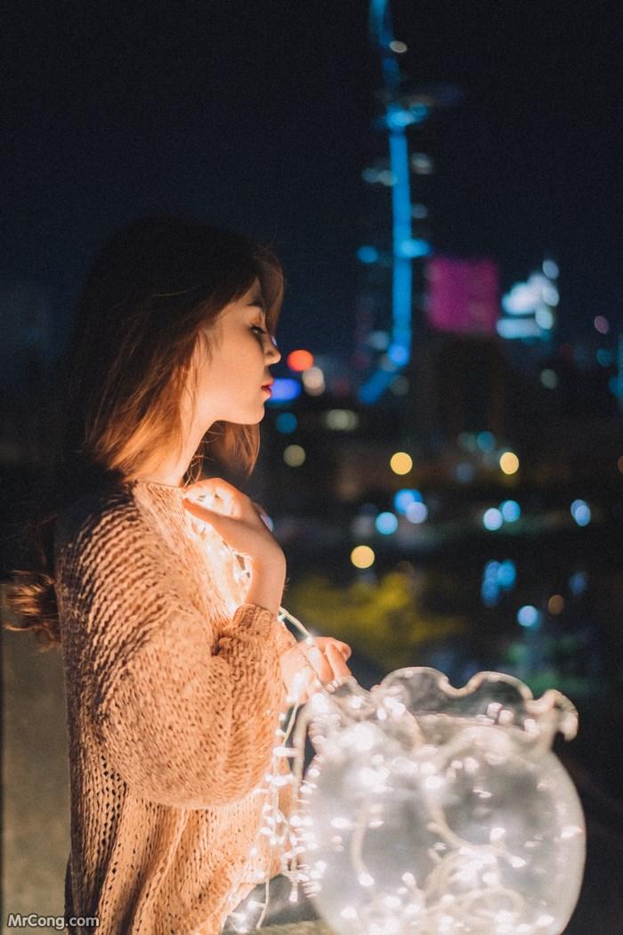 Image Girl-xinh-Viet-Nam-by-Hoang-Vu-Lam-MrCong.com-005 in post Những cô nàng Việt trẻ trung, gợi cảm qua ống kính máy ảnh Hoang Vu Lam (450 ảnh)