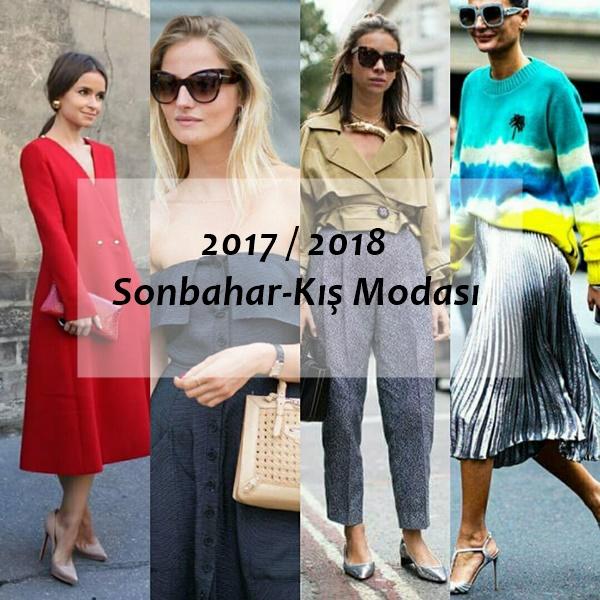 kış-moda-trendleri