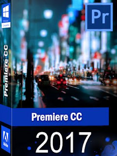 download adobe premiere pro cc 2017 crack only