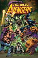New+Avengers+16+1