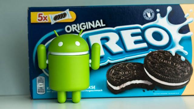 Review Tentang OS Android Oreo 8.0 Beserta Kelebihannya tomsheru