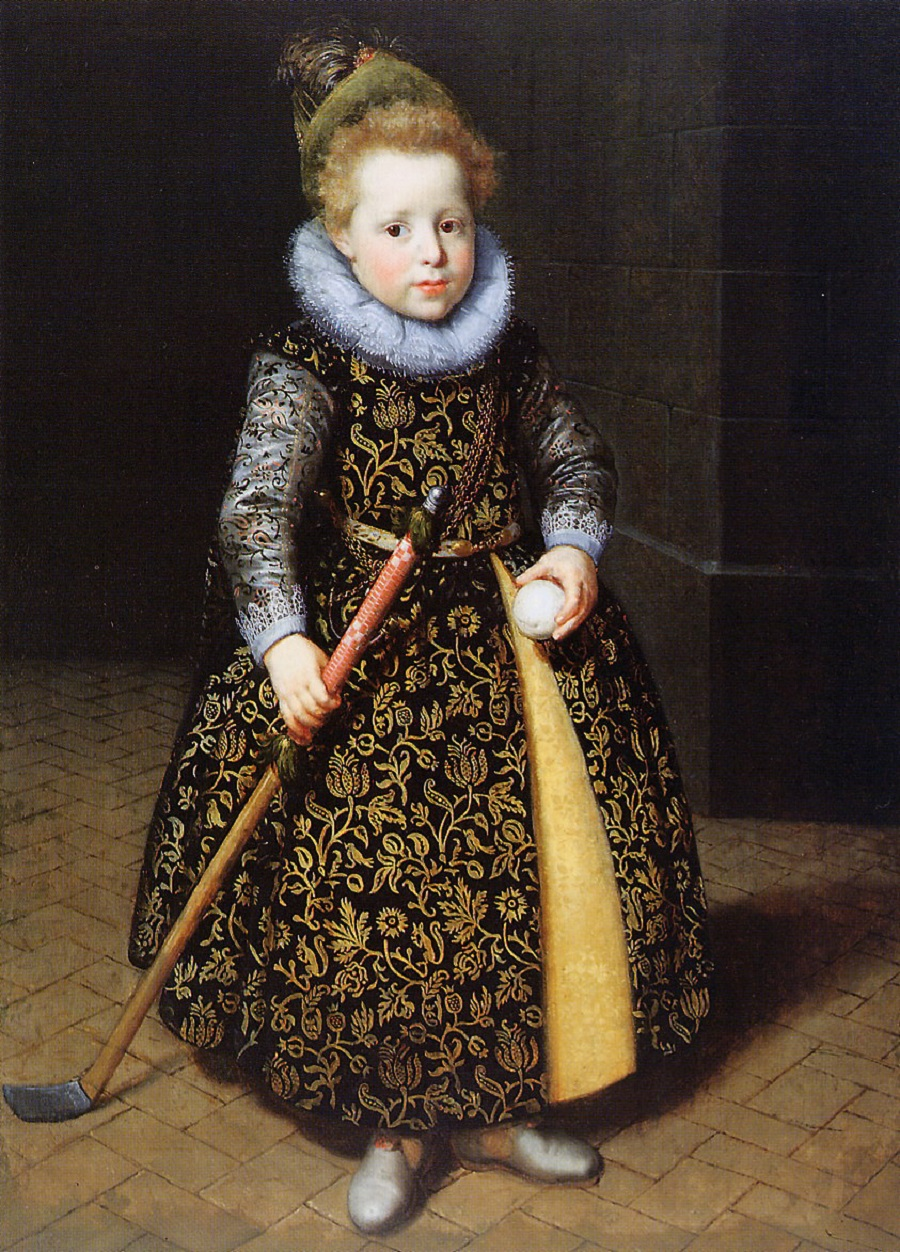 Boy S Elizabethan Clothing