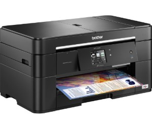 brother-mfc-j2320-driver-printer