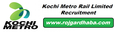 http://www.rojgardhaba.com/2016/01/kochi-metro-rail-limited-recruitment.html