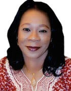 Florence Anyanwu appointed acting auditor-general of the Federation