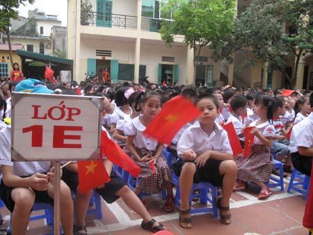 Sổ liên lạc điện tử Hà Nội 50.000VNĐ/ Tháng có nên không?