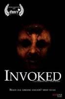 Invoked (2015) online y gratis