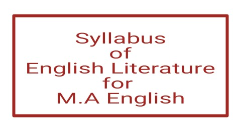 pride in beowulf paradise lost and gullivers travels essay Literature essays essays and term papers are carefully selected by gradesaver for academic research and citation these highest quality papers are primarily written.