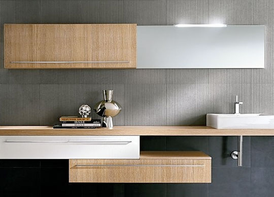 How To Select Ikea Bathroom Cabinets Storage Cabinets