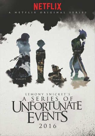 A Series Of Unfortunate Events S01E06 WEBRip 170MB Hindi Dual Audio 480p Watch Online Free Download bolly4u