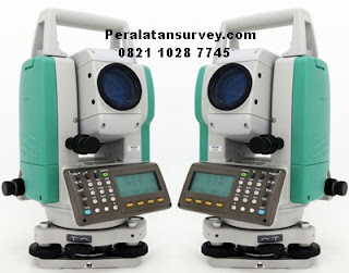 SOKKIA SET-60 Series Total Station Outstanding Performance