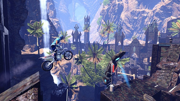 trials-fusion-awesome-level-max-edition-pc-screenshot-www.ovagames.com-5