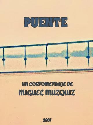 Puente, film