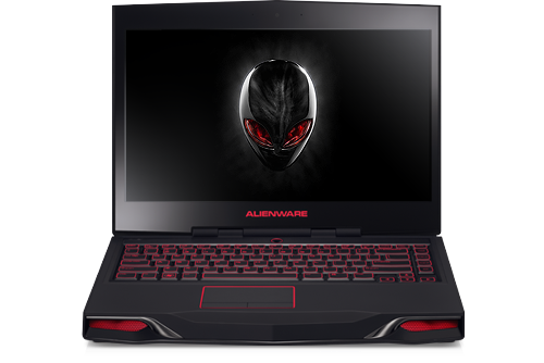 ALIENWARE M14X NOTEBOOK DW5800 LTE 4G MOBILE WINDOWS 8 DRIVERS DOWNLOAD