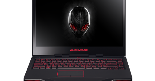 DRIVER: ALIENWARE M14X INTEL HM67 COUGAR POINT CHIPSET