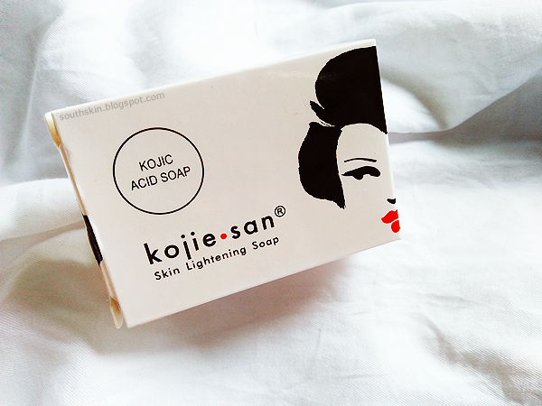 kojie-san-kojic-acid-soap-review