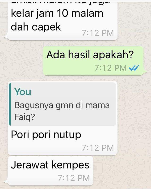 Jual Trulum All In One Di Cempaka Putih Barat, Jakarta Pusat WA: 08112338376