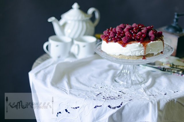 tarta-mousse-queso-frutos-rojos3