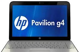 Laptop Murah Dengan Spesifikasi Tinggi