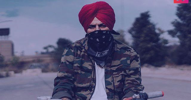 Criminal (Badmashi) Lyrics - Sidhu Moosewala | New Song