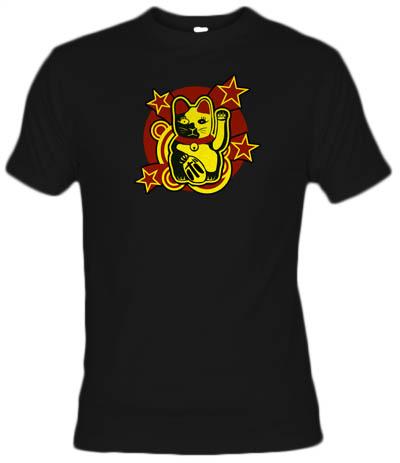 https://www.fanisetas.com/camiseta-maneki-neko-por-dutyfreak-p-4118.html