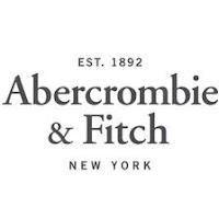 Abercrombie & Fitch Global Diversity & Leadership Scholar Award