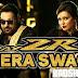 RayZR Mera Swag Song Lyrics – Badshah feat. Aastha Gill