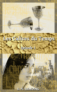https://lesreinesdelanuit.blogspot.com/2017/07/les-calices-du-temps-episode-1-de-sn.html