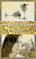 http://lesreinesdelanuit.blogspot.be/2017/07/les-calices-du-temps-episode-1-de-sn.html