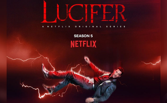 Lucifer: the showrunners explains how season 5 has changed after renewing for a sixth installment