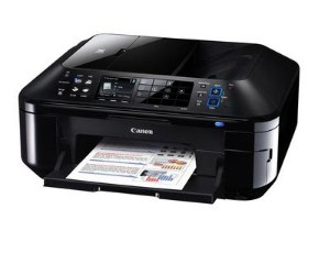 Canon PIXMA MX882 Driver Free Download and Wireless Setup