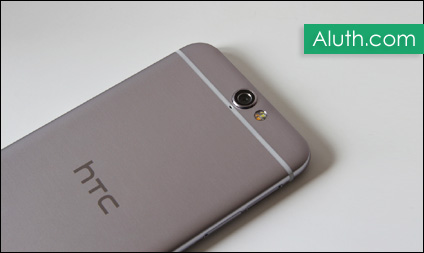 http://www.aluth.com/2016/04/htc-one-m10-photo-leak.html