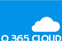 Cloud Solution Implementasi O365 di perusahaan